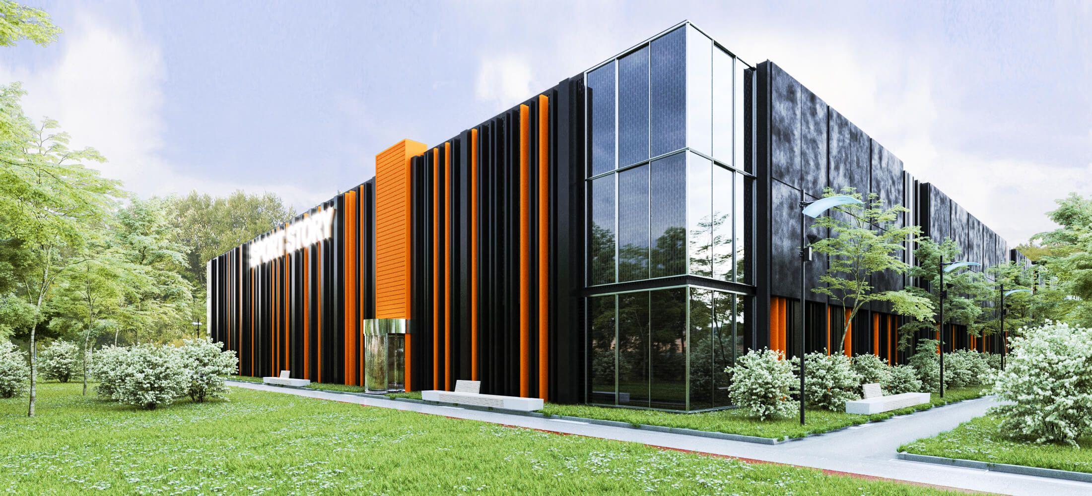 Фрилансеры архитектура центр для удаленной работы